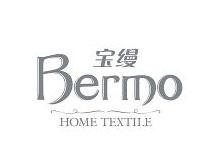 上海寶縵家用紡織品有限公司
