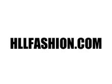 HLL设计工作室/HLLFASHION.COM