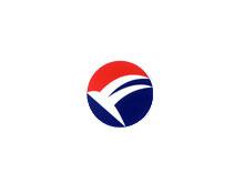华芳石河子纺织公司