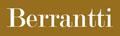 北京兴远路达国际商贸有限公司
