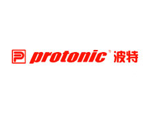 北京斯耐步体育用品公司