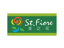 深圳市富安娜家居用品股份有限公司(圣之花)