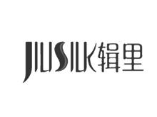 吴江市辑里蚕丝制品有限摩天平台公司