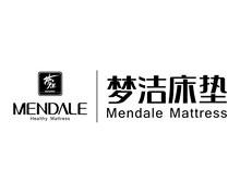 湖南梦洁新材料科技有限公司