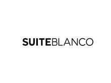 西班牙SuiteBlanco服装公司
