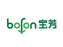 北京宝芳家纺科技有限公司