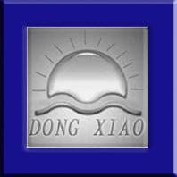 北京東曉紡織有限公司