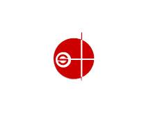 石家庄常山纺织股份有限公司纺织机械分公司