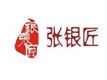 河南七彩珠宝营销咨询有限公司
