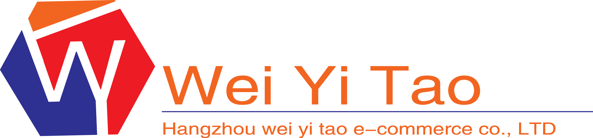 杭州唯亦淘电子商务有限公司