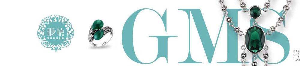 歌德George MS