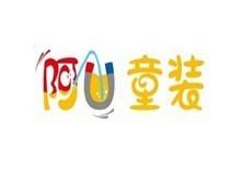 江苏元达文化创意有限公司