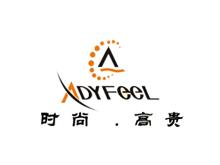 广州市艾迪菲尔服装有限公司