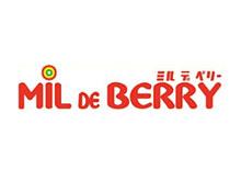 上海理欧商贸有限公司(MLI DE BERRY)