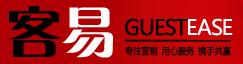 杭州豆易网络科技有限公司