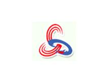 哈尔滨圣龙亚麻纺织有限公司