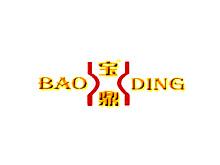 北京市宝鼎帽业有限公司