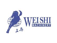 上海威士機械有限公司