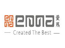 东莞市爱玛数控科技有限公司