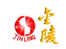 张家港市金陵纺织有限公司