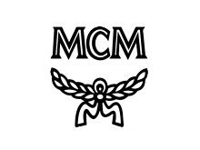 德国MCM箱包公司