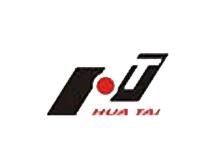 中山市华太展示用品有限公司