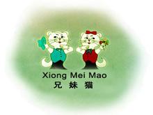 上海兄妹猫儿童服务器有限公司