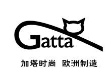 上海加塔工贸有限公司