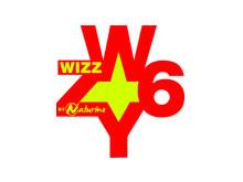 法尔克(北京)贸易有限公司(W6YZ )