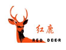 南通大生红鹿毛纺织有限公司