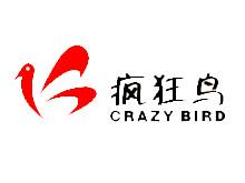 广州疯狂鸟帽业有限公司