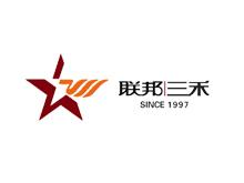 聯邦三禾紡織貿易有限公司