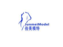 深圳市俊美模特儿衣架制品有限公司