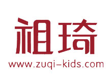 上海祖奇贸易有限公司 广州祖琦鞋业贸易有限公司(zookee祖奇)