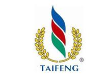 泰丰纺织集团有限公司
