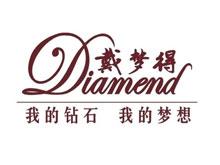 北京骏业珠宝有限责任公司