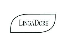 法国LingaDore内衣公司