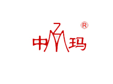 江苏新泰针织有限责任摩天平台公司
