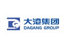 浙江湖州大港紡織印染集團有限公司