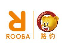 路豹(中國)有限公司