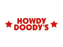 上海理欧商贸有限公司(HOWDY DOODY'S)