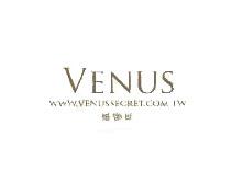 维娜斯国际有限公司