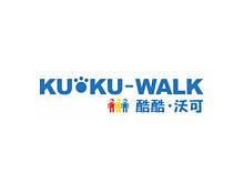 上海祖奇贸易有限公司 广州祖琦鞋业贸易有限公司(KUKU-WALK酷酷·沃可)