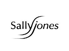 澳大利亚Sally Jones内衣公司