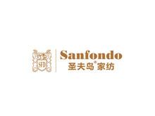 圣夫島(南通)紡織品科技有限公司