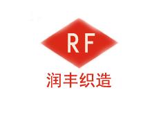 吴江市润丰织造有限摩天平台公司