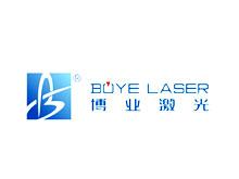 瑞安市博业激光应用技术有限公司