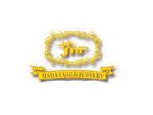 香港茂发国际珠宝集团