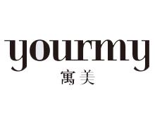 北京寓美襪業有限公司