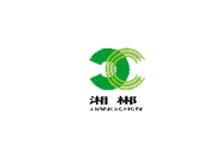 郴州湘南麻業有限公司
